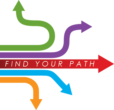 Career Pathways Community Service Component