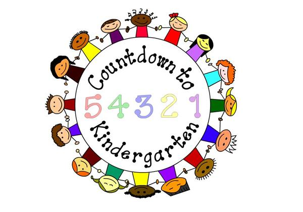 Information about Kindergarten Registration 2019-2020