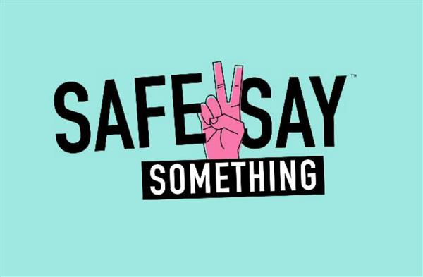 PA Safe2Say Something 24/7 Tip Line Info
