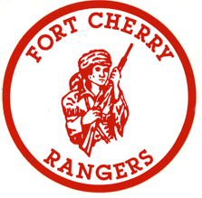 Fort Cherry Ranger